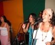 reggae-3