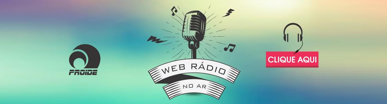 slide_web_radio