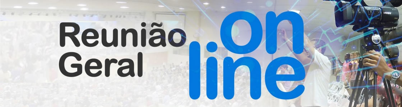 slide_reuniao-online