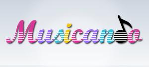 MUSICANDO – Alfabetização Musical